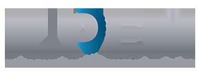 logo_ilpen_web2.png