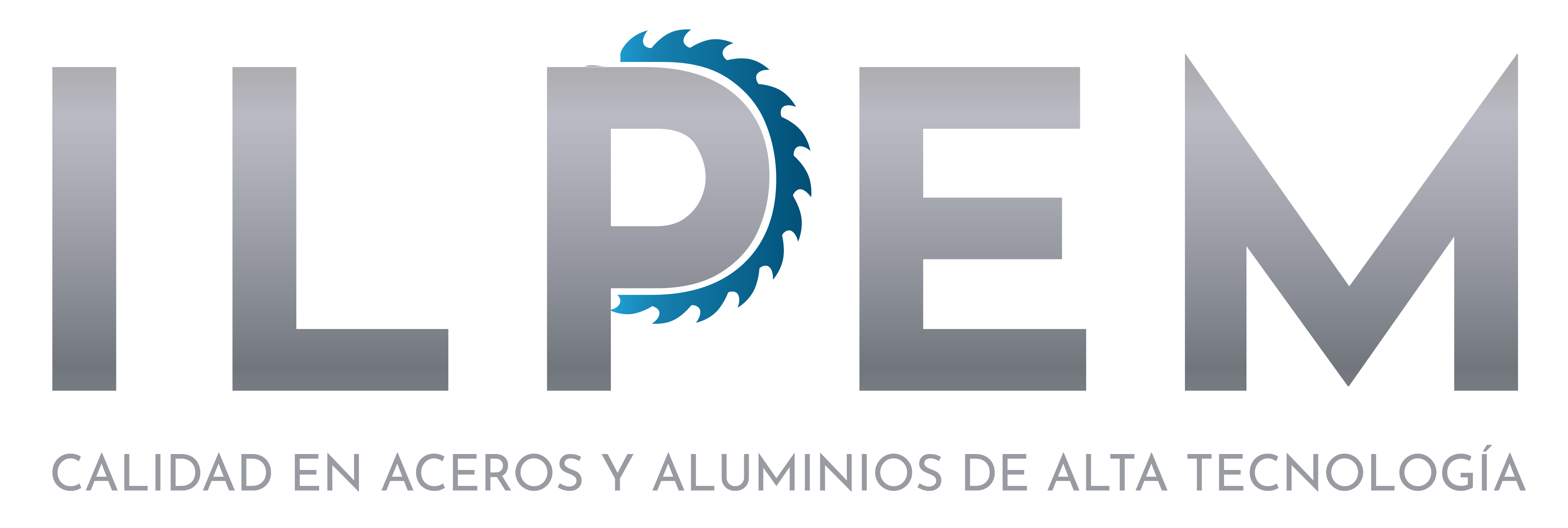 logo_ilpen_web2-03.png